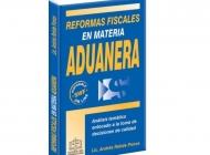 reformas-fiscales-en-materia-aduanera-2014